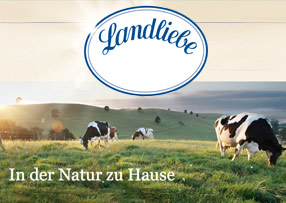 www.Landliebe.de