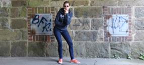 GIN TONIC® Jeans – die Bilder unserer Fotobotschafterinnen