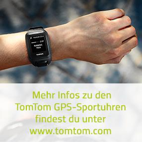 Zu TomTom.de