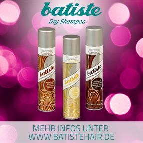 batistehair.de