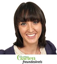 Team Garten freundeskreis