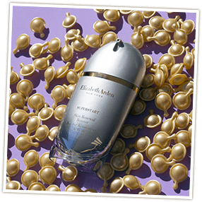 Elizbeth Arden SUPERSTART Skin Renewal Booster