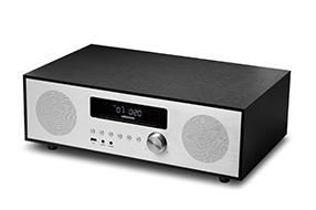 MEDION X46600 Audio System