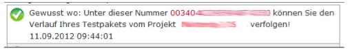 blog_paketnummer