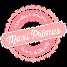 maxiprimus1