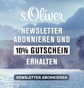 soliver_newsletter