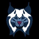 LynxBewertung