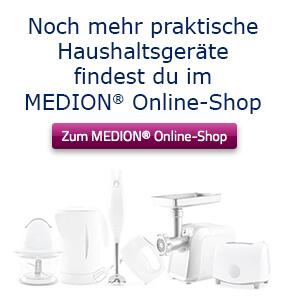 Zum Medion Online-Shop