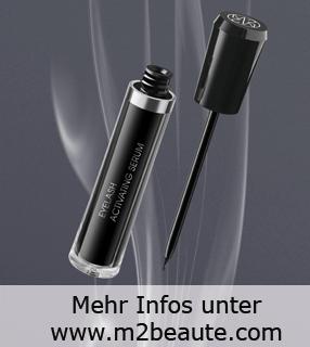 wwwm2beaute.de