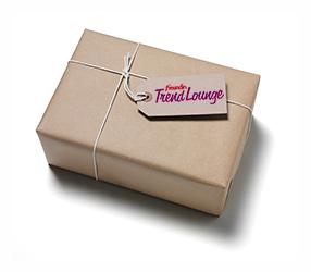 Paket freundin Trend Lounge