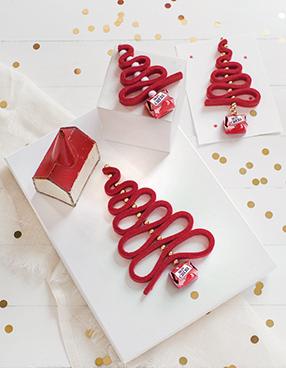 geschenke verpacken f r weihnachten die produkttest. Black Bedroom Furniture Sets. Home Design Ideas