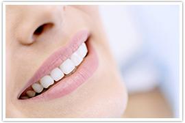 Biorepair Zahn-Milch im Test