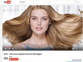 Guhl Youtube