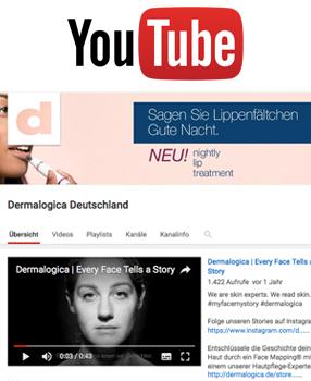 dermalogica_youtube