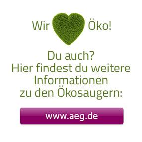 www.aeg.de