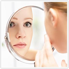 Alcina Skin Manager: Glycolsäure für feinere Poren