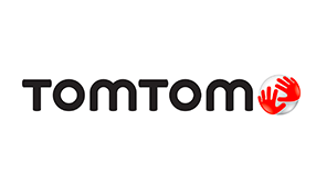 Fitnessuhren von TomTom kostenlos testen