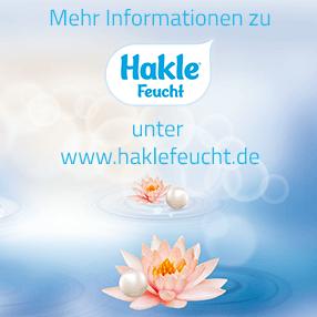 www.haklefeucht.de