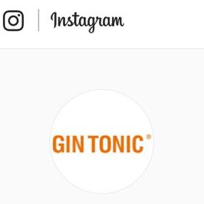 gintonic_instagram