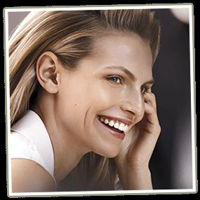 SUPERSTART Skin Renewal Booster von Elizabeth Arden