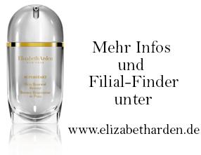 Mehr Infos unter www.elizabetharden.de