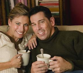 Entdecke deine Leidenschaft für Kaffee