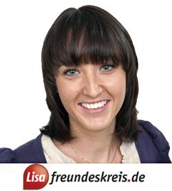 Lisa freundeskreis Team