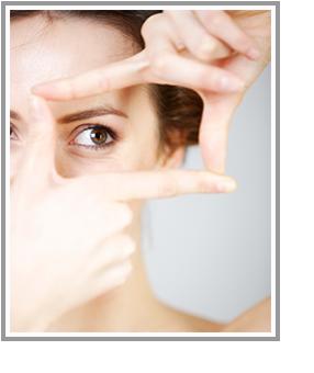 SANTE Augencreme