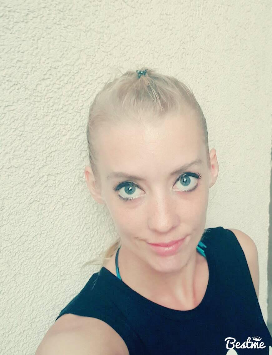 rosa_woelkchen