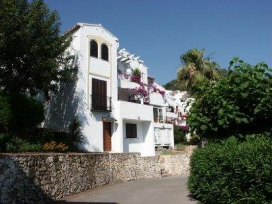 Apartment for sale in Pedreguer