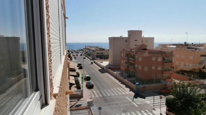 Apartment for sale in La Mata