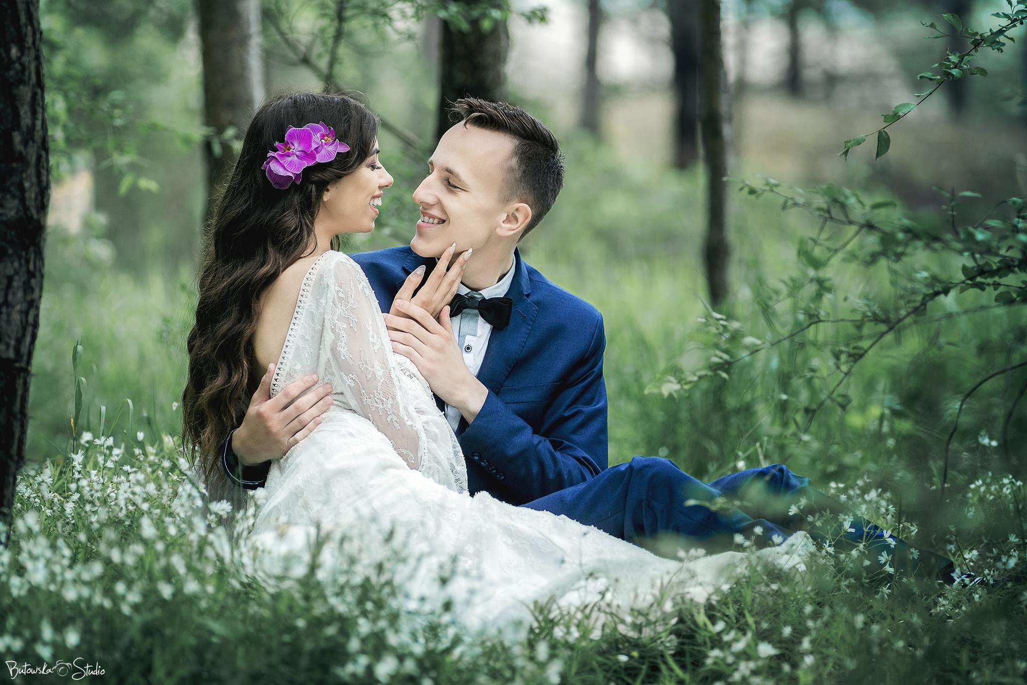 Valentina & Mateusz