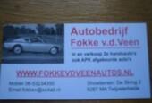 Audi A4 1.6 Advance