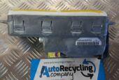 Audi A3 8P Airbag dashboard R 8P0880202