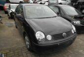 Thumbnail 1 van Volkswagen Polo IV 1.2-12V