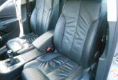 Thumbnail 6 van Volkswagen Passat B6 1.9 TDI Trendline