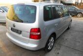 Thumbnail 4 van Volkswagen Touran I 1.9 TDI Trendline