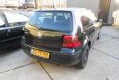 Thumbnail 3 van Volkswagen Golf IV 1.4-16V