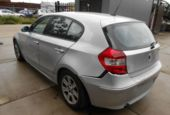 Thumbnail 3 van BMW 1-serie E87/E81 116i Business Line