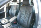 Thumbnail 7 van Volkswagen Passat B6 1.9 TDI Trendline