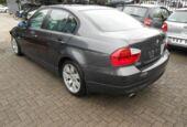 Thumbnail 3 van BMW 3-serie E90 320i