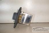 Kachelweerstand kachel weerstand Chevrolet Matiz 2004 - 2010