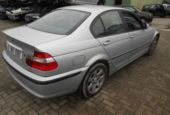 Thumbnail 4 van BMW 3-serie E46 318i