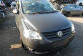 Thumbnail 1 van Volkswagen Fox  1.2 Trendline