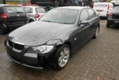 Thumbnail 2 van BMW 3-serie E90 320i