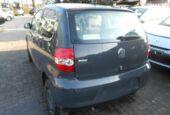 Thumbnail 3 van Volkswagen Fox  1.2 Trendline