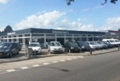 Citroen C3 1.4 e-HDi Collection, Automaat, Clima, Cruise