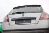 Thumbnail 4 van Fiat Stilo 1.6-16V Dynamic
