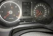 Thumbnail 5 van Volkswagen Polo 1.6 TDI Highline