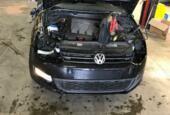 Thumbnail 6 van Volkswagen Polo 1.6 TDI Highline